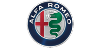 Tyres for Alfa Romeo  vehicles