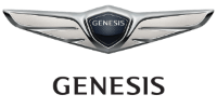 Wheels for Genesis  vehicles