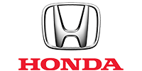 Tyres for Honda  vehicles